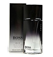 Описание HUGO BOSS SOUL MAN